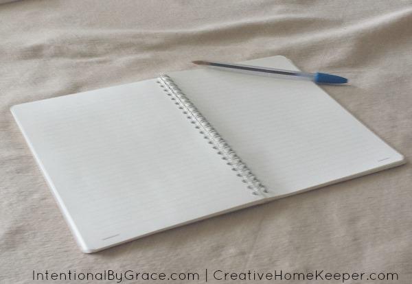 memory journal 2