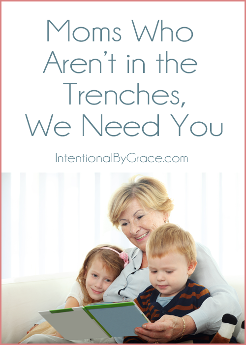 moms who arent in the trenches_edited-1