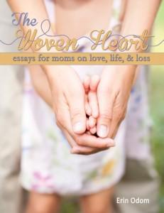 woven-heart-791x1024