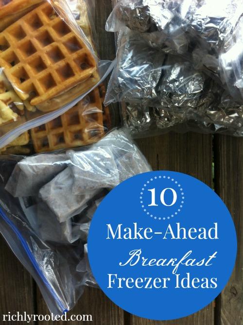 10-Make-Ahead-Breakfast-Freezer-Ideas-RichlyRooted.com_