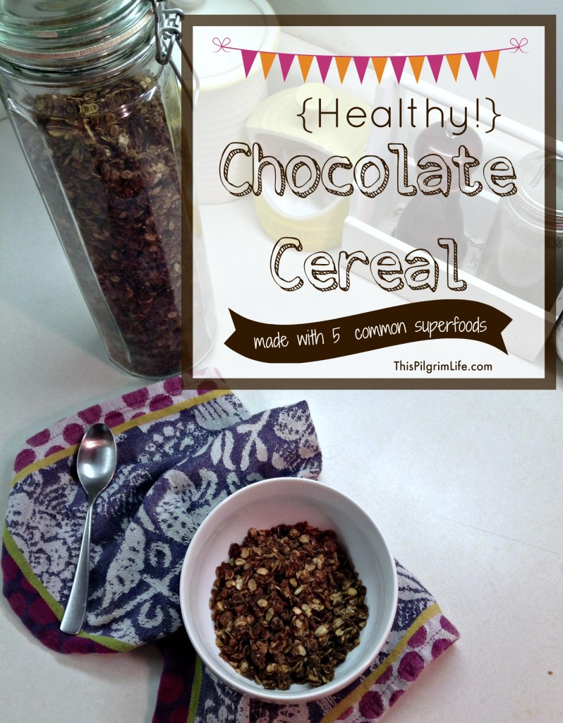 Healthy-Chocolate-Cereal8