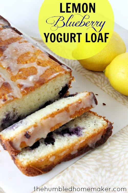 lemon_blueberry_yogurt_loaf_1