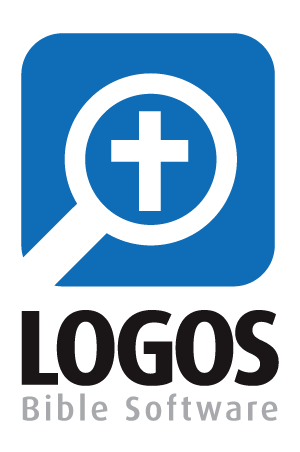 How Logos Can Transform Your Study of God's Word