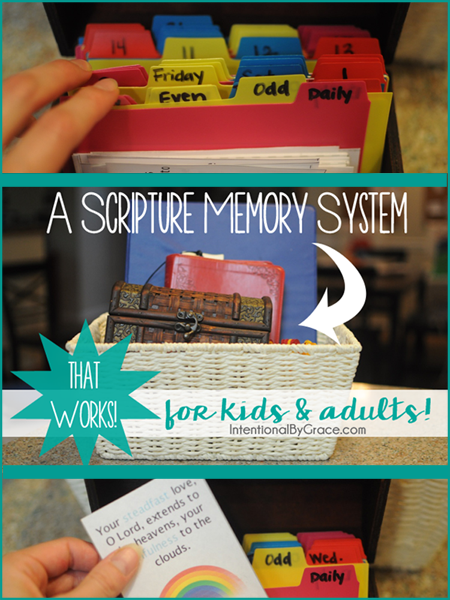 A Scripture Memory System that Works for Adults and Kids_edited-2