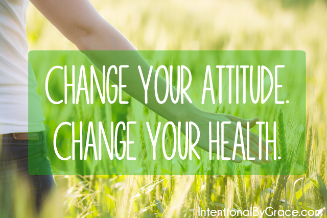 change your attitude_edited-2
