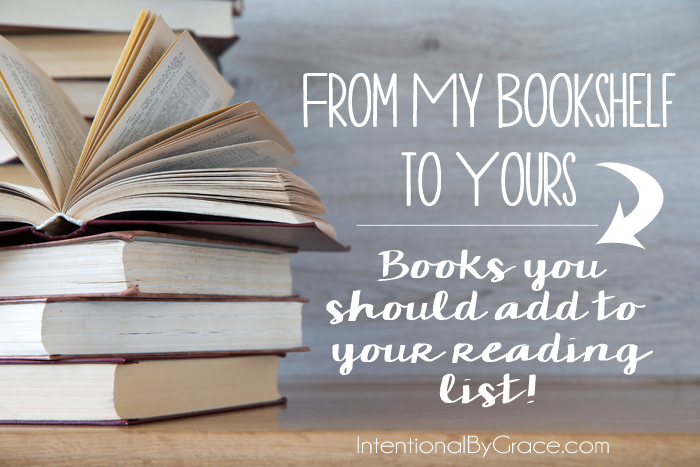 books to add to your reading list_edited-1