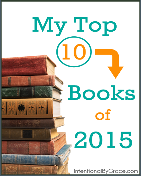 my top 10 books of 2015_edited-1