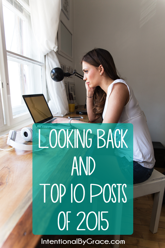 top 10 posts of 2015_edited-1
