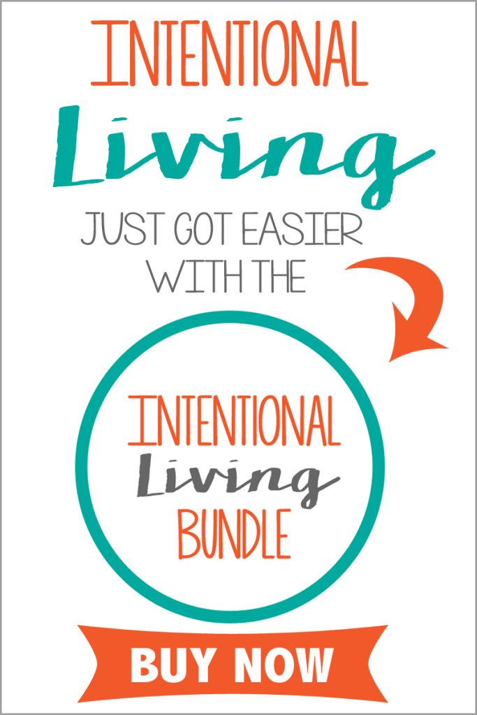 Intentional Living Just Got Easier with the IL Bundle_edited-1
