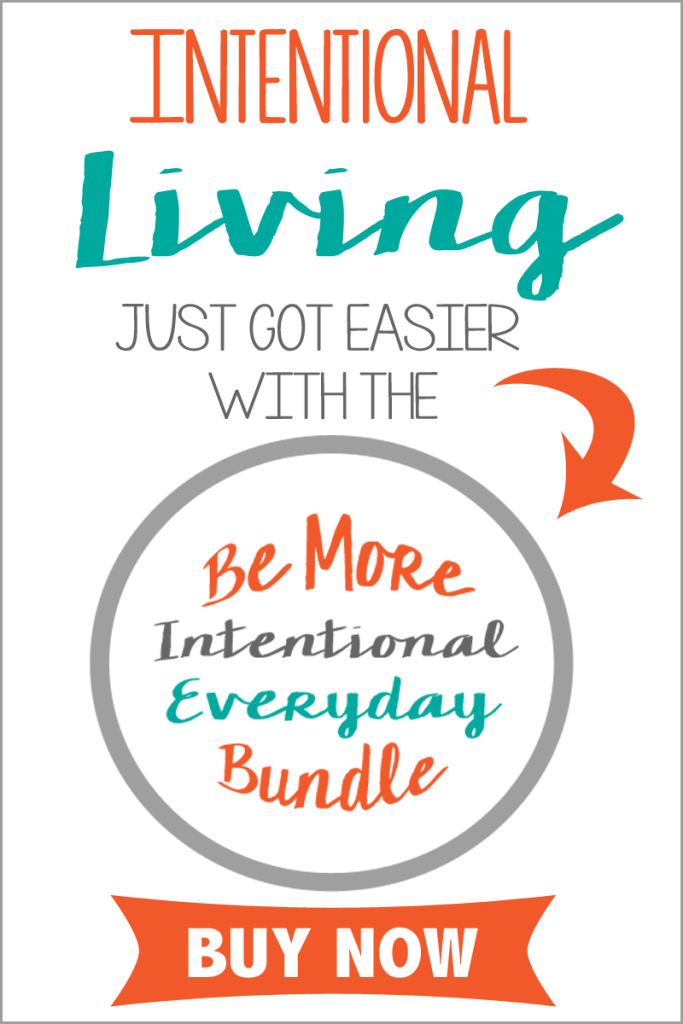 Intentional Living Just Got Easier_edited-1