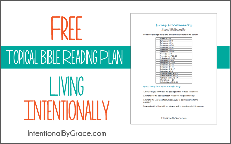 Intentional Living Topical Bible Reading Plan_edited-1