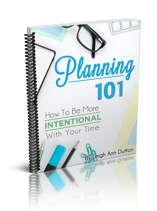 Planning-101-How-to-Be-More-Intentional-With-Your-Time-ebook-cover-3D 500W