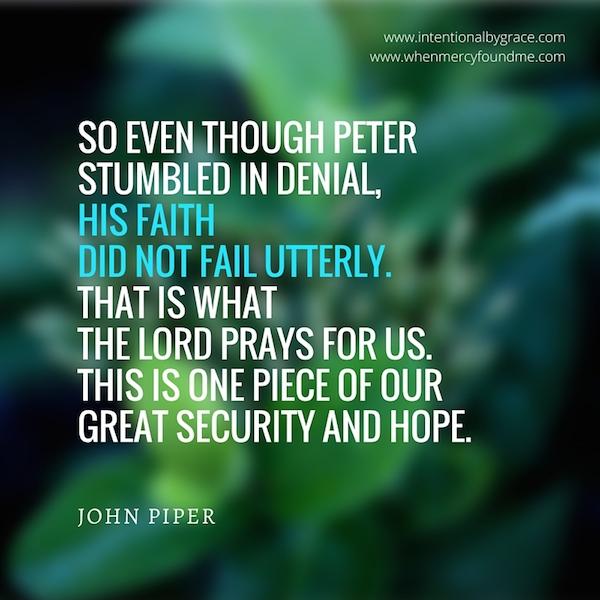 piper quote 1