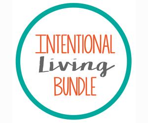 Intentional-Living-Bundle_edited-1-1
