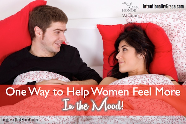 best ways to make love to a woman