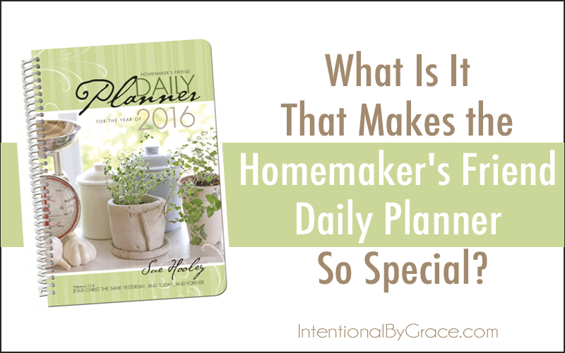 What Is It That Makes the Homemaker's Friend Daily Planner So Special?_edited-1