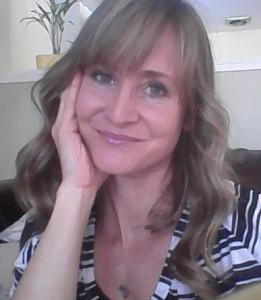Claire Winson EntrepreneurMom.net