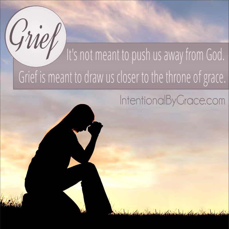 Grief Quote - Intentional By Grace (1)