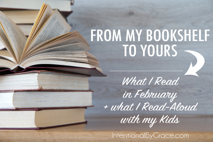 what i read in FEBRUARY-1_edited-1