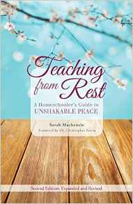 teaching-from-rest
