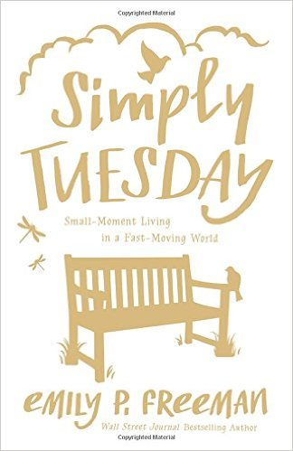 simply-tuesday
