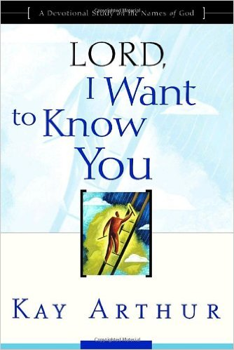 lord-i-want-to-know-you