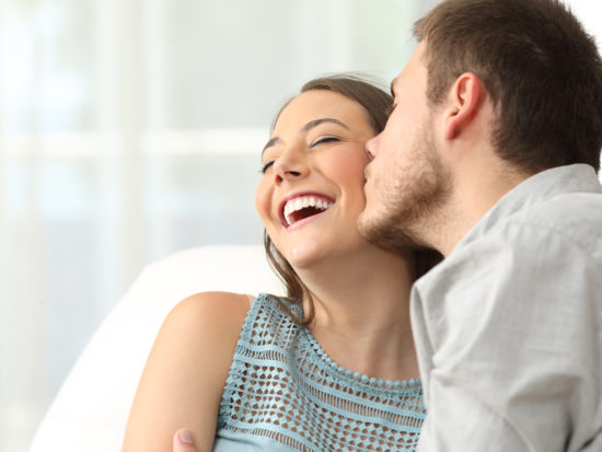 10 Gift Ideas for Your Christian Wife
