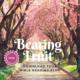 Free Topical Bible Reading Plan on Bearing Fruit | IntentionalByGrace.com