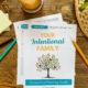 Your Intentional Family Homeschool Planning Guide