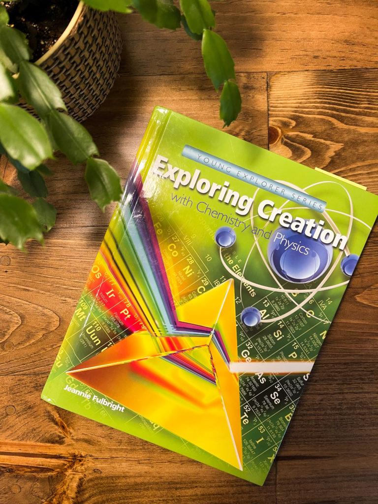 Homeschool Fifth Grade Curriculum Choices